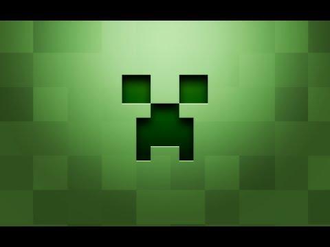 Minecraft zagraj z nami na naszym serwerze