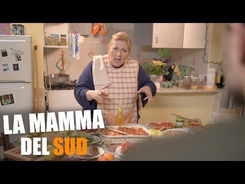 La MAMMA del SUD