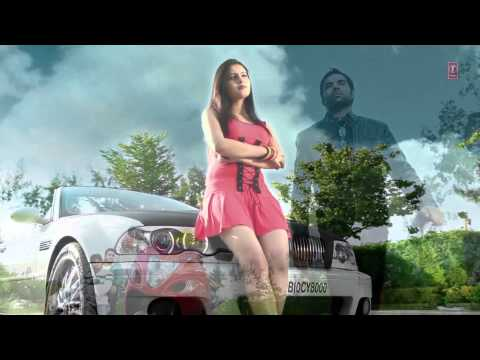 Kamal Grewal Latest Punjabi Song Ankhaan  | Addiction - New Punjabi Video 2012 video