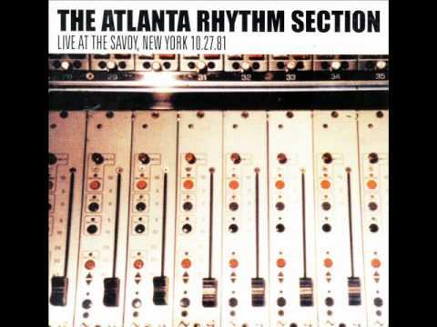 Atlanta Rhythm Section - Higher