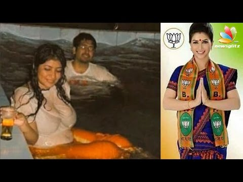 Meet India's Hottest MLA Who Won for BJP in Assam : Angurlata Deka | Latest Tamil News thumbnail