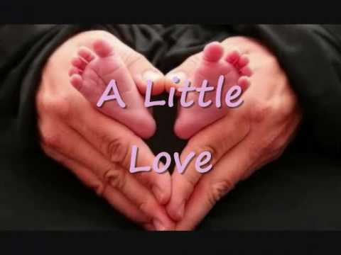 Bryan Adams - Little Love