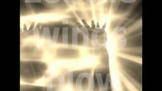Watch Misty Edwards Fling Wide video