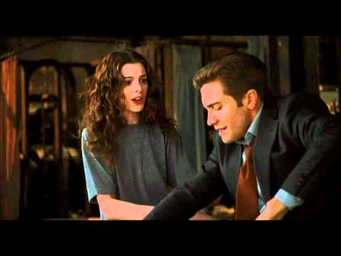 Love and Other Drugs Movie Review - Common Sense Media