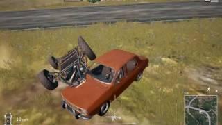 car chase  fender bender results in death