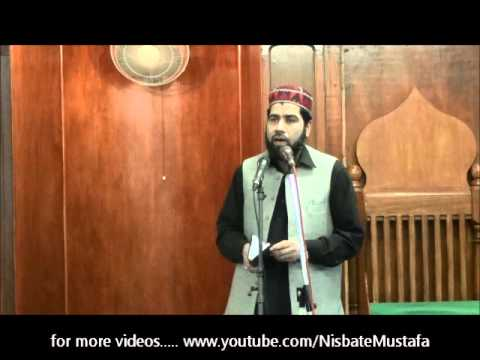 Marhaba Aaj Chalain Gay Shah-e-abrar. M.ali Attari video