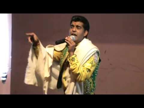Nartam Sharma Live Loke Taath Contect 0091-9872440061