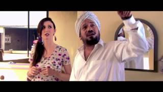 Yaar Pardesi - Yaar Pardesi Trailer