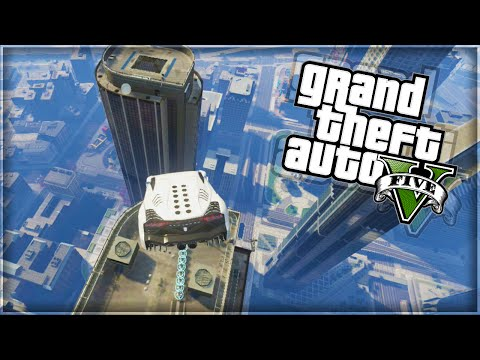 'wait For Me!' Gta 5 Funny Moments (with The Sidemen) video