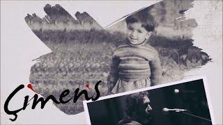 Mazlum Çimen - Yarin Efkarından Dostun Gamından ( 2018 - Official Audio )