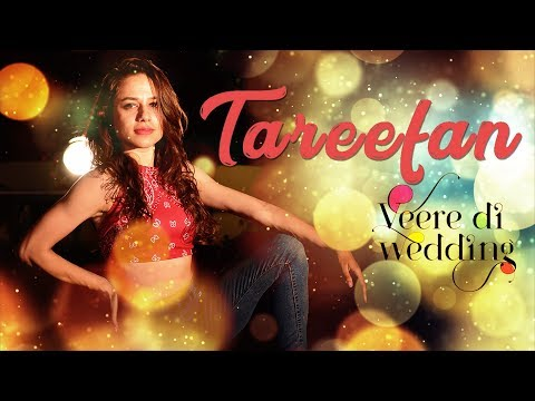 Download Lagu  Tareefan | Heels Choreography | Veere Di Wedding | QARAN Ft. Badshah | Ojasvi Verma Mp3 Free