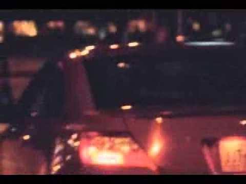 C-kan↭ten La Tuya Mp4.(videovuclip) video