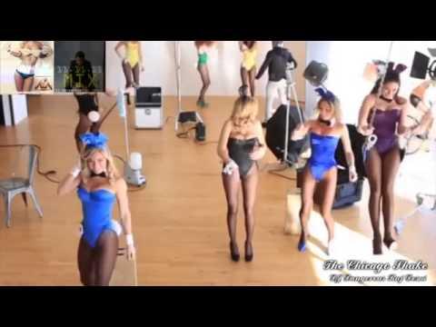 Best Dance Music 2013  Mix Remix Dj Dangerous Raj Desai Best House Music Mix 2013 Electro House Med video