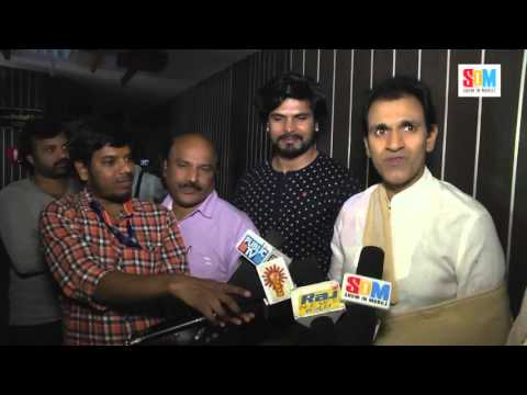 1st Rank Raju   kannada new movies full Film Review 2015   ಫಸ್ಟ್ ರ್ಯಾಂಕ್ ರಾಜು