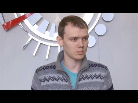 Десна-ТВ: Новости САЭС от 07.03.2017