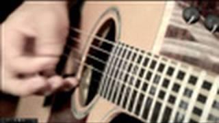 Watch Tyler Ward Teenage Dream video