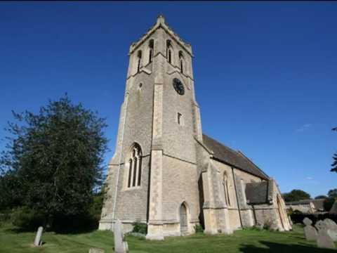 Little Milton - Anglican Hymn -