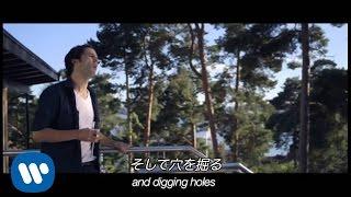 Ylvis Video - Ylvis(イルヴィス) - The Fox(ザ・フォックス) [日本語字幕付きVer.]