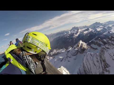 Cortina Vlog #1. Инеска и трассы Олимпиады 1956 года