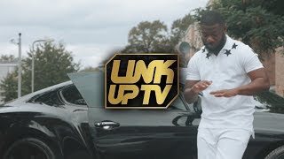 S Wavey - Knucks Style [Music Video] | Link Up TV