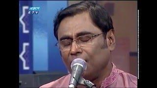He Madinahr Bulbuli Go ।। Nazrul Sangeet ।। Yeakub Ali Khan ।। হে মদিনার বুলবুলি গো