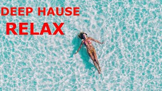 Hot Summer 2020 Chill Out Best of Vocal Deep House Music#4#BestOfDeepHouse #HotSummer #SUMMERMIX