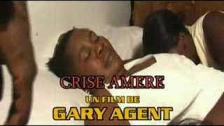 Crise Amere Sour Crisis Film By Gary Agent