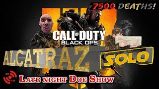 *NEW* Call of Duty // Livestream // 1440p Ultra Crispiness // PS4 // Free to view! // Cx