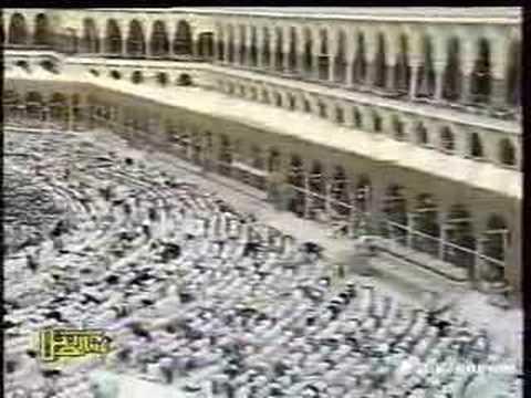 Azan= Ezan  Quran İslam Jesus Www.nur.web.tr video
