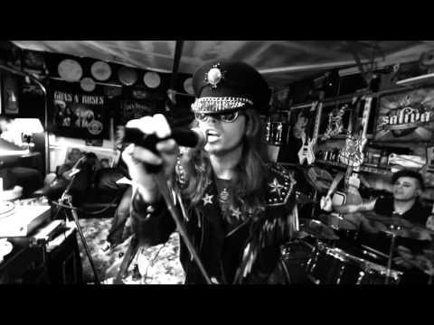 Sweet Addiction - Addicted to Rock