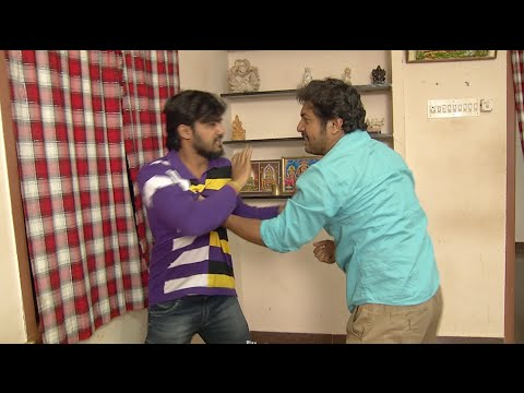 Thendral Episode 1294, 21 11 14 video
