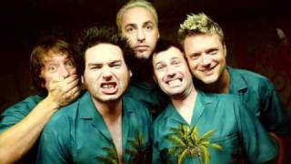 Watch Me First & The Gimme Gimmes Sunday Morning Coming Down video