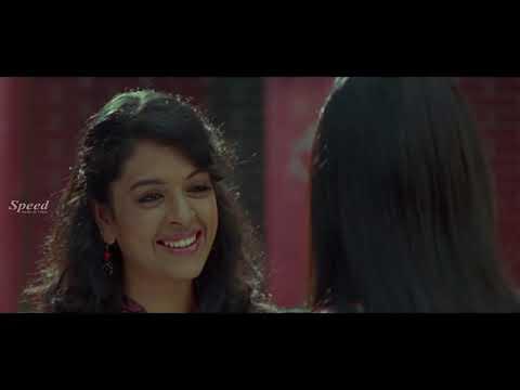 Superhit Telugu action comedy movie | New upload Telugu full HD 1080 entertainer movie