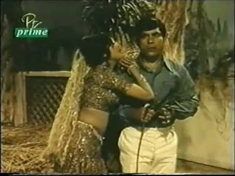 Tasawar Khanum - Agar Tum Miljao Zamana Chordenge Hum - [pakistani Old Songs] video