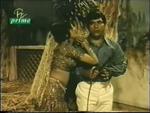 Tasawar Khanum - Agar Tum Miljao Zamana Chordenge Hum - [pakistani Old Songs] video