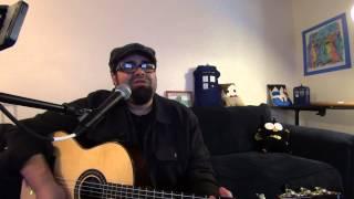 (3.06 MB) La Bamba - Ritchie Valens - Fernan Unplugged Mp3