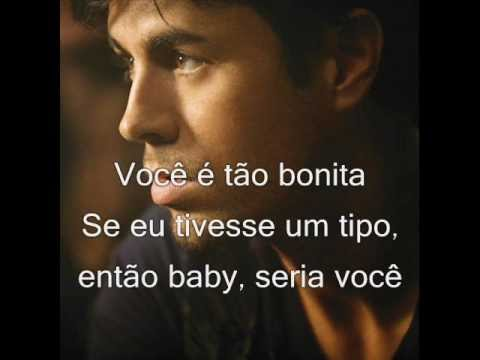 Enrique Iglesias-Tonight (Im Loving You) (ft. Ludacris)Tradu...