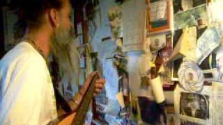 Vídeo 2 de Hipnose