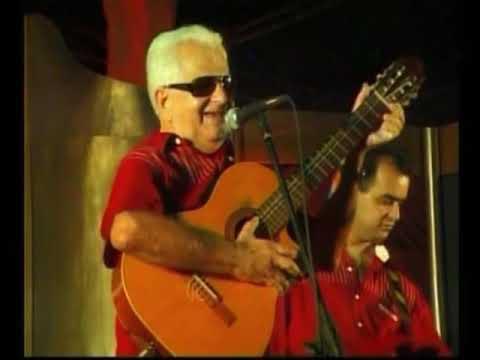 Kemil Yambay , Amenazo Okypota y Karahu 1.mp4