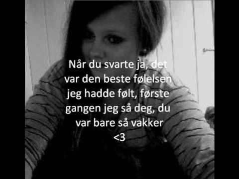 M2m - Eg Elskar Deg (I Love You)