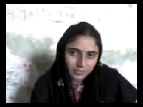Muhammad Ali Baloch 2014 2 video