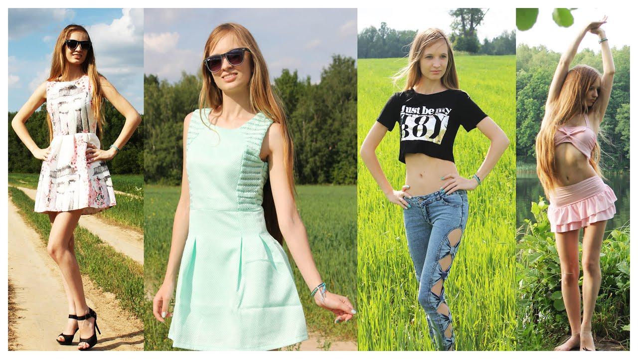 лакоста одежда интернет магазин харьков