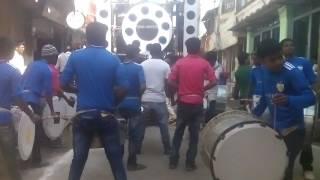 download lagu Mahakal Dj Dhamal Party Seoni M.p gratis