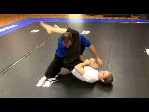 gracie jiu jitsu self defense class bradenton fl