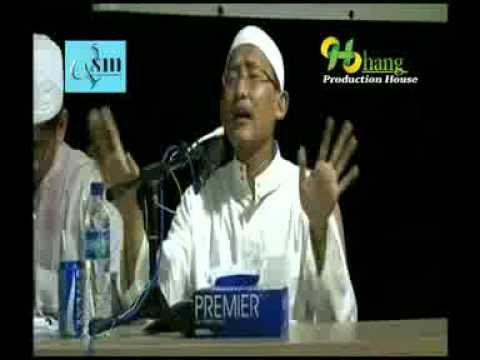 Indahnya_islam_2B_Ust.Badrussalam.flv
