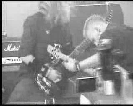 Perimeter - Vanillism SS