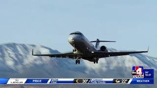 SkyWestAirlines