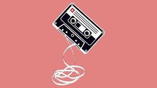 [Free] Old school type beat | Hip hop type beat | บีทแร็พฮิปฮอปOld school