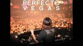 Paul Oakenfold Video - Paul Oakenfold Presents - Perfecto Vegas 2009
