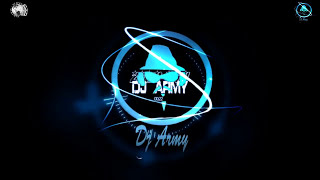 Dj Army - Zero Mix (Electro House - Dutch)
